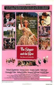 Slipper_and_the_rose_movie_poster